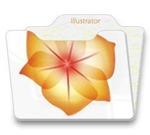folders-Iconos-47