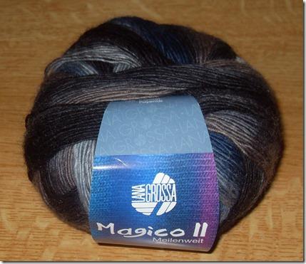 2012_01 Magico in braun- grau (1)