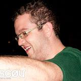 2011-10-01-moscou-nova-temporada-32