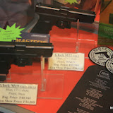 defense and sporting arms show philippines (43).JPG