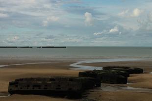 Normandia2 (83)