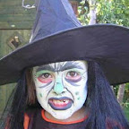 maquillaje bruja halloween (2).jpg