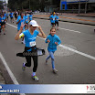 unicef10k2014-1122.jpg