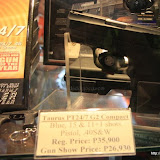 Defense and Sporting Arms Show 2012 Gun Show Philippines (33).JPG
