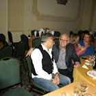 OIA KOFTE NIGHT 1-24-2014 055.JPG