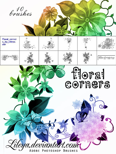 Floral_corners_by_Lileya.jpg
