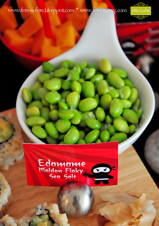 edamame---Ninja-Party-by-Fete