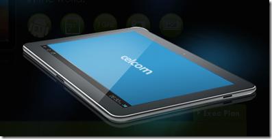 Samsung Galaxy Tab 10.1 b