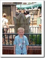 Disney 2011 261