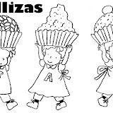girls-triplets-cake-coloring-pages-7-com.jpg