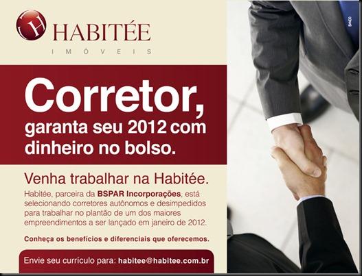 HA_001_11_ANÚNCIO HABITEÉ_EMPREGOS_e-mail MKT