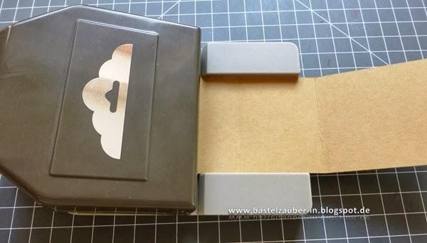 Rocher Verpackung2-fertig