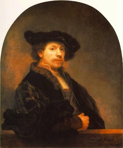 Rembrandt, Harmenszoon van Rijn (25).jpg