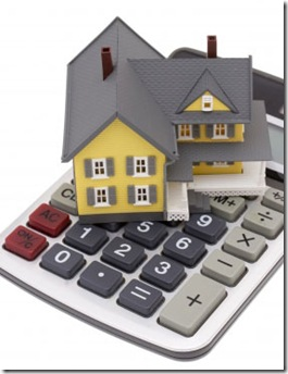 pinjaman-perumahan