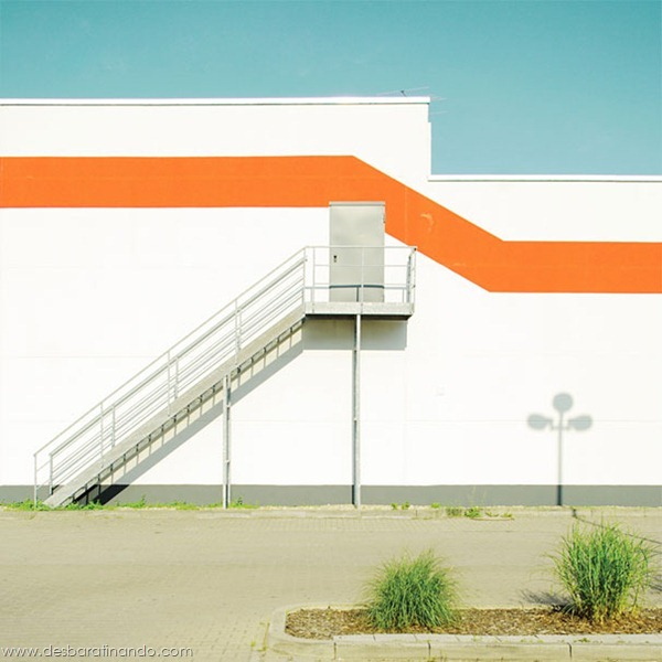 minimalista-paisagem-minimalist-urbanism-photography-matthias-heiderich-desbaratinando (18)