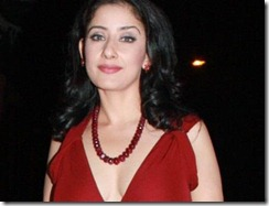 manisha-koirala-actress-hot-pics-wallpapers-14