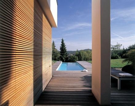 piscina-miki-1-house-alexander-brenner-arquitecto