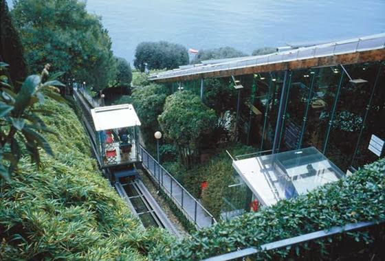 Renzo Piano Building Whorkshop 02