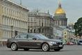 2013-BMW-7-Series-69
