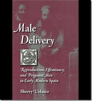 mensweirdest-books05male-deliverymale-deliveryamazon