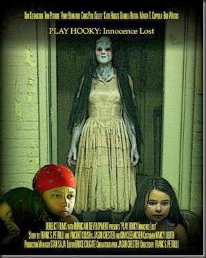 playhooky