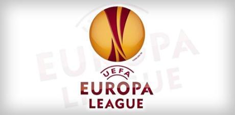 Jadwal Pertandingan Liga Eropa Jumat 9 November 2012