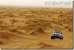Rally Marokko 2012 E3 10