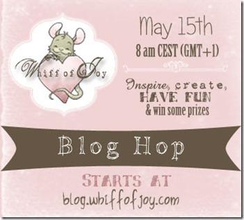 blogHopMay