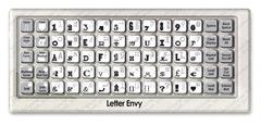 2001298-Letter-Envy_overlay
