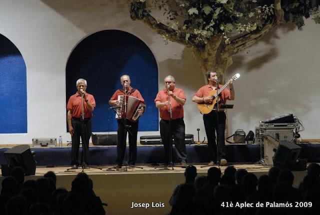 Vigilia APLEC 2009_4.JPG
