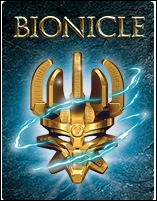 Bionicle_210x227_PortalFranchiseCard_STILL