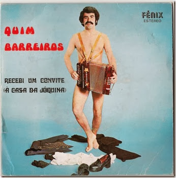 funny-album-cover-accordian-naked