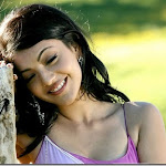 kajal-agarwal-photos-20.jpg