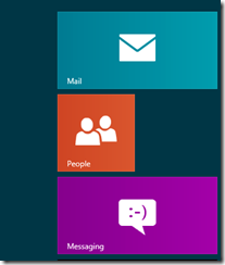 windows8_tiles_8