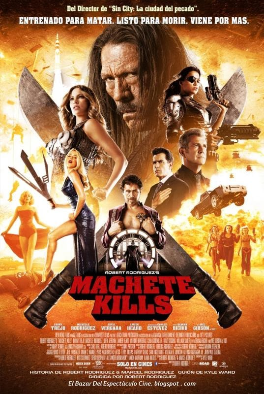 Poster Machete Kills.jpg