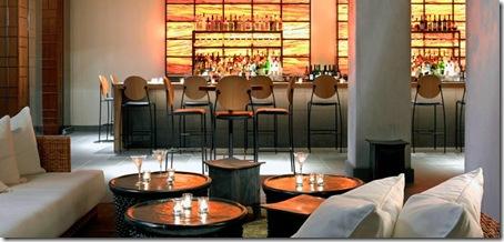 Palomar Bar