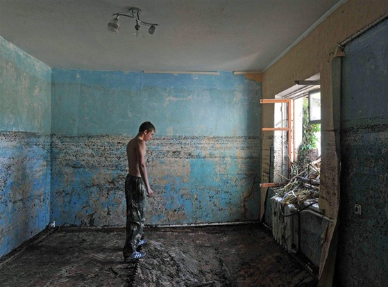 pb-120710-russia-floods-jm-02.photoblog900