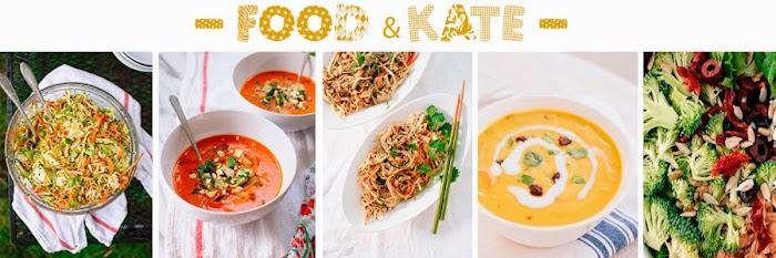 Food & Kate.jpg