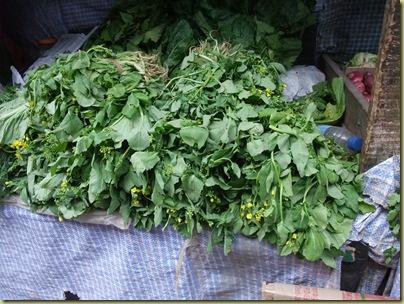 Darjeeling Fresh Veg-001