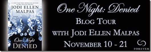 One-Night-Denied-Blog-Tour
