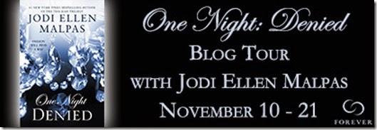 One-Night-Denied-Blog-Tour