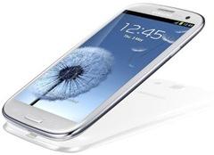 Harga-Samsung-galaxy-s3-terbaru