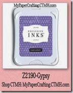 gypsy ink-200