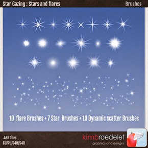 kb-StarGazing_Brushes