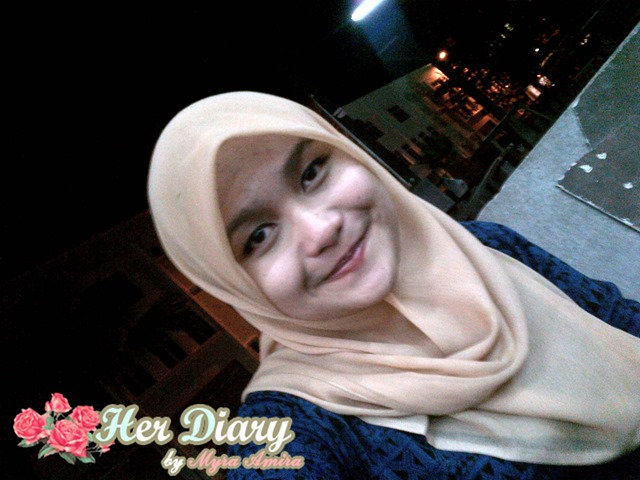 Bandar Melaka-20130603-00418