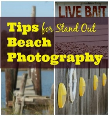 Tips-for-Beach-Photography-Best-Shots-280x300
