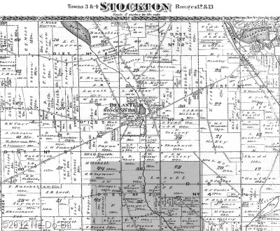 1881_Stockton_map