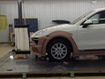 Wald-International-Porsche-Cayenne-Carscoops8