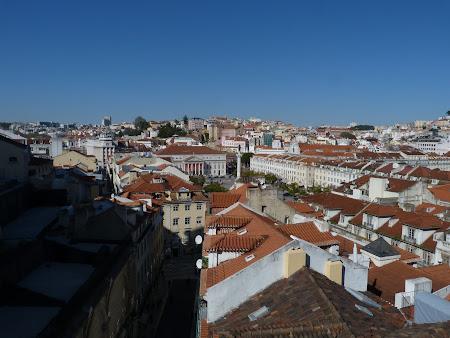 8. Lisabona de sus.JPG