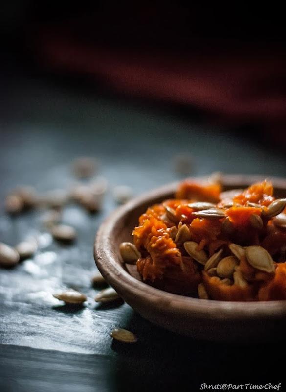 Delhi Style Pumpkin-4